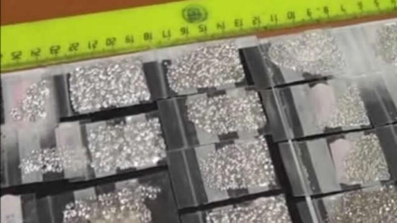 diamantes rusia hombre detenido
