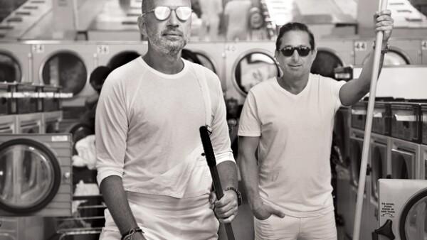 Con Hôtel Americano, de Grupo Habita, este dúo conquistaron el mercado de los hoteles boutique de Nueva York.