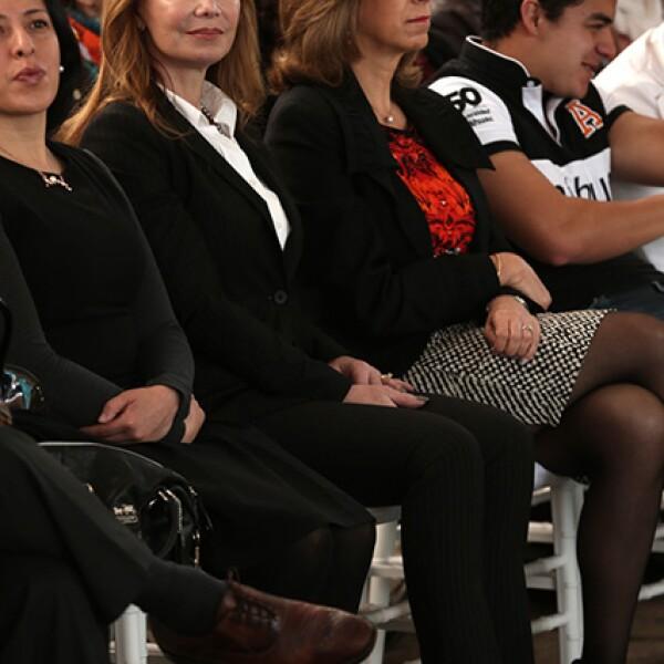 Gabriela Goldsmith