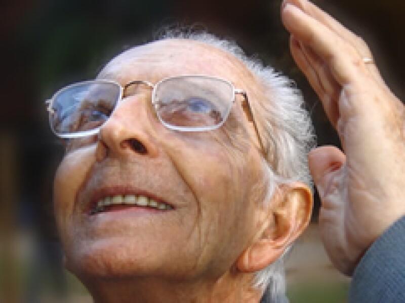 Los supercentenarios son quienes tienen más de 110 años. El Gerontology Group registra 79 mujeres y 9 hombres. (Foto: Archivo)
