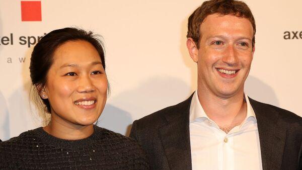 La pareja es reconocida por sus causas filantrópicas y por su voluntad de conectar al mundo.