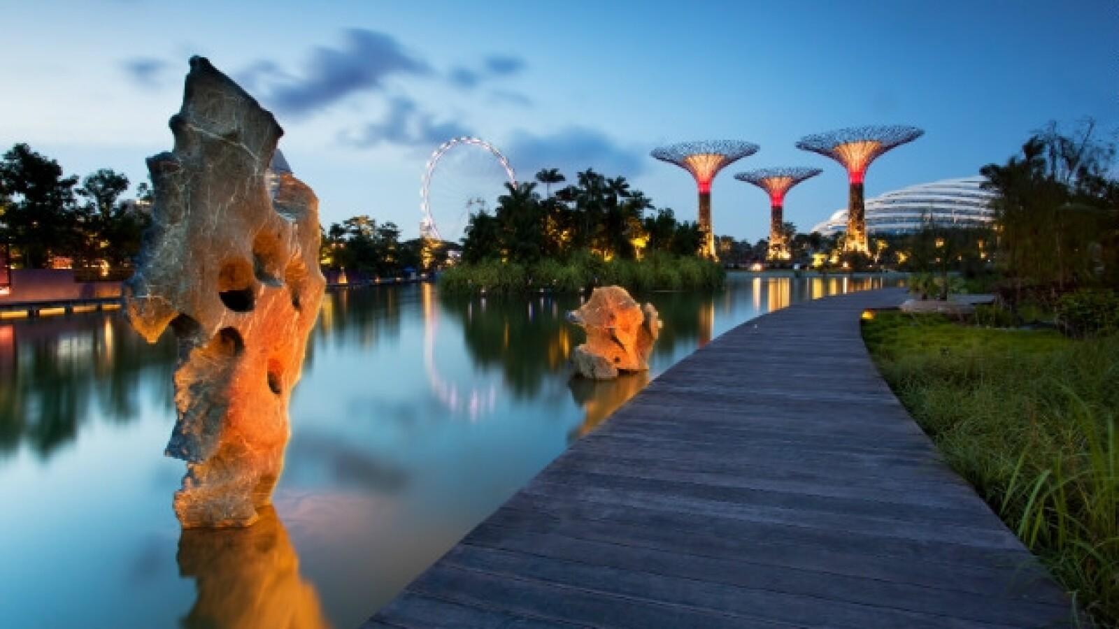 singapur super arboles 07