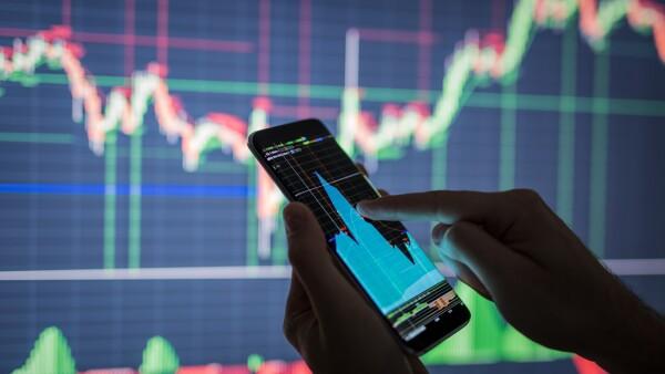 app inversión inversiones