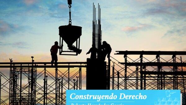 532_Construyendo Derecho