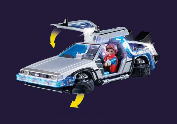 playmobil-back-to-the-future_5.jpg