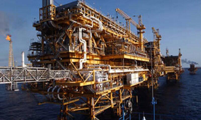Las empresas de factoraje descartan elevar sus costos por el caso Oceanografía. (Foto: Cuartoscuro)