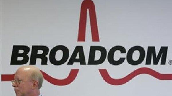 Broadcom pagará 50 dólares por cada acción de NetLogic.  (Foto: Reuters)