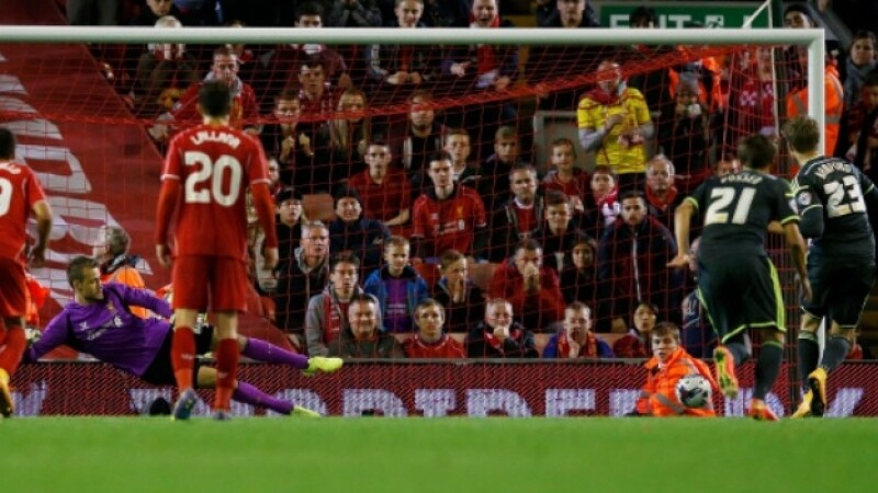 liverpool penal