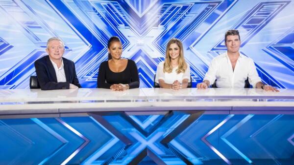 El reconocido reality de talentos regresa en su temporada número 11, donde los agerridos jueces buscarán a los mejores artistas del Reino Unido.