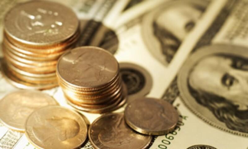 El Banco de México informa que la Tasa de Interés Interbancaria de Equilibrio (TIIE), a 28 días se ubica en 4.7825%. (Foto: Thinkstock)