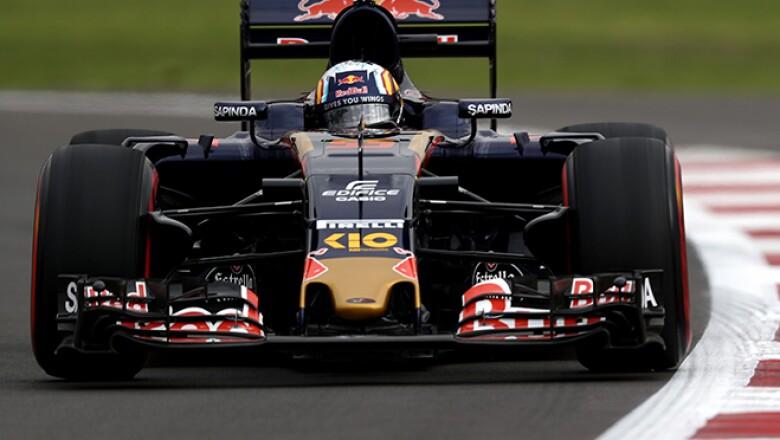 Gran Premio 1