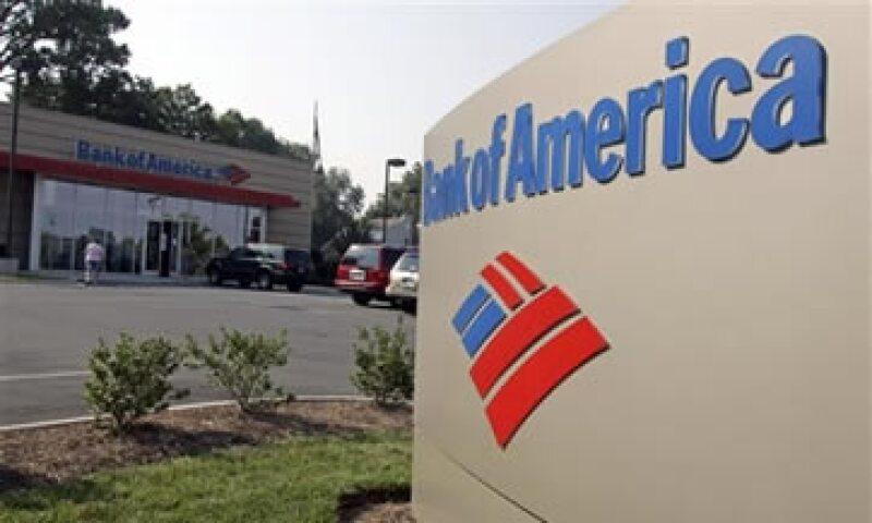 El acuerdo puede obligar a otros grandes bancos a resolver acusaciones similares. (Foto: AP)
