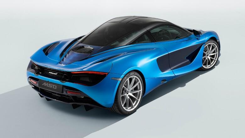 McLaren 02.jpg