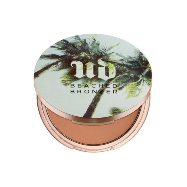 BASE Urban Decay Beached Bronzer in Sunkissed