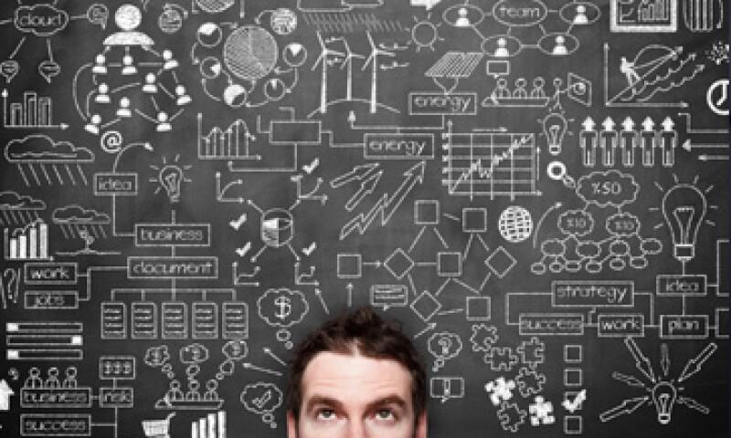 Para que una idea se convierta en negocio, debe resolver una necesidad en el mercado. (Foto: iStock by Getty Images)