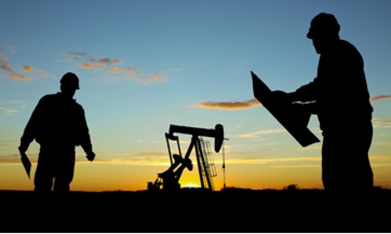Pemex podrá aliarse con la IP con el aval de la Secretaría de Energía. (Foto: GettyImages)