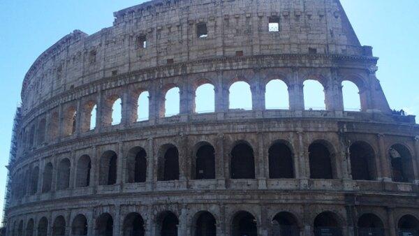 Spots que debes visitar en Roma