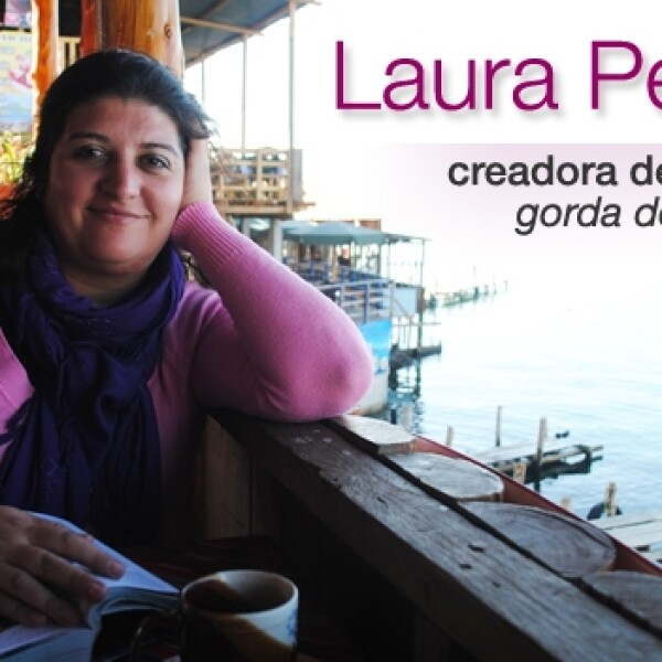 LAURa_PEREYRA