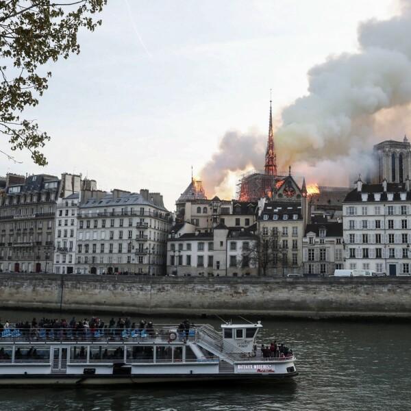 Incendio Notre Dame-10