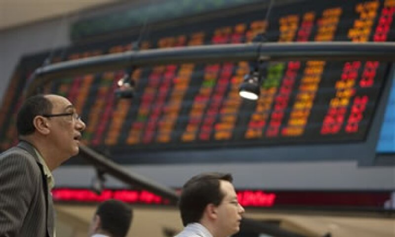 El índice tuvo su peor desempeño en 2008 tras la quiebra de Lehman Brothers. (Foto: AP)