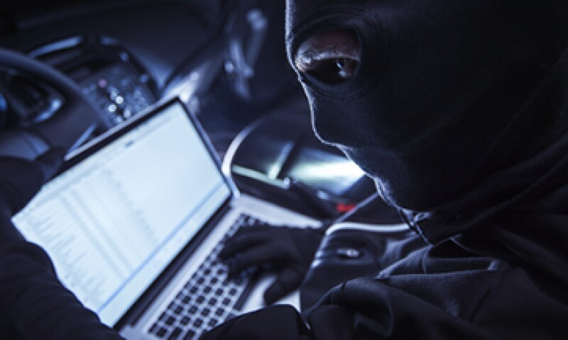 Google y Facebook también advierten a los usuarios que podrían ser blanco de ataques. (Foto: iStock by Getty Images)