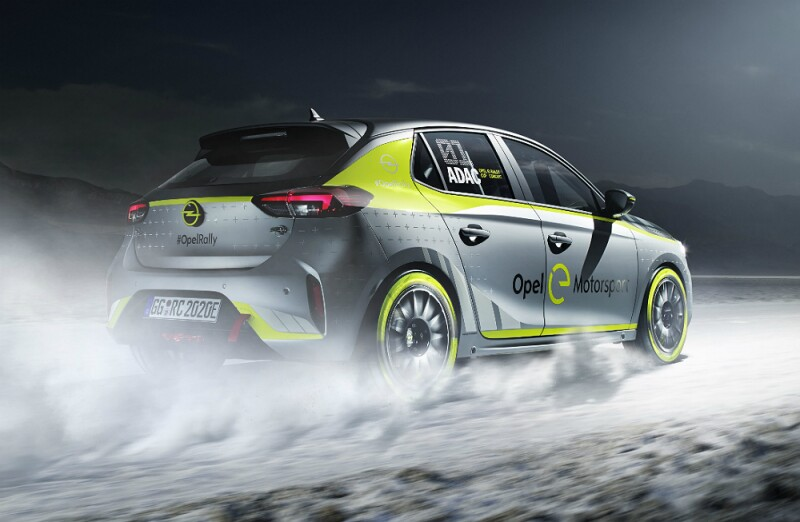 Opel Rally back.jpg