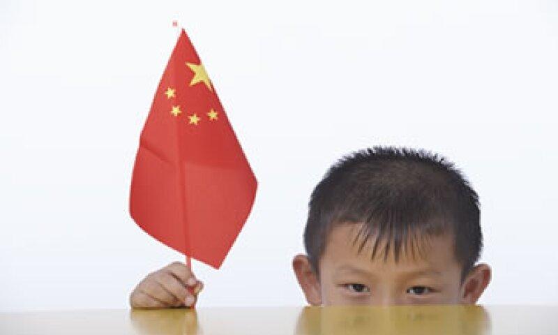 Representantes de México y China se reunirán en la tercera semana de noviembre en Ginebra. (Foto: Getty Images)