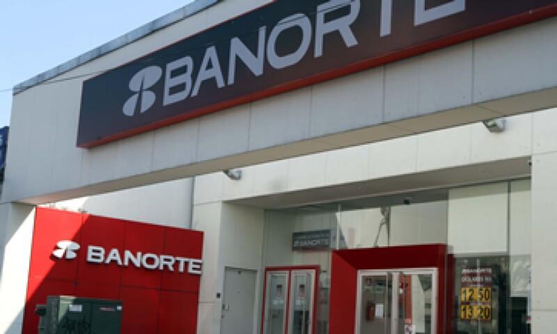 Las ganancias del grupo escalaron un 20% anual en el cuatro trimestre a 3,010 millones de pesos. (Foto: Notimex)