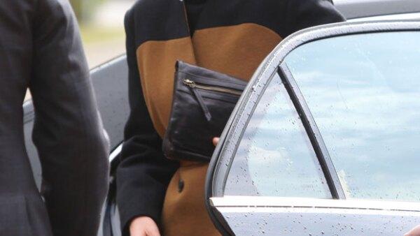 En un reciente comunicado, el Palacio Real de Bélgica dio a conocer que la hermana menor del rey Philippe, la princesa Astrid, fue robada en París.