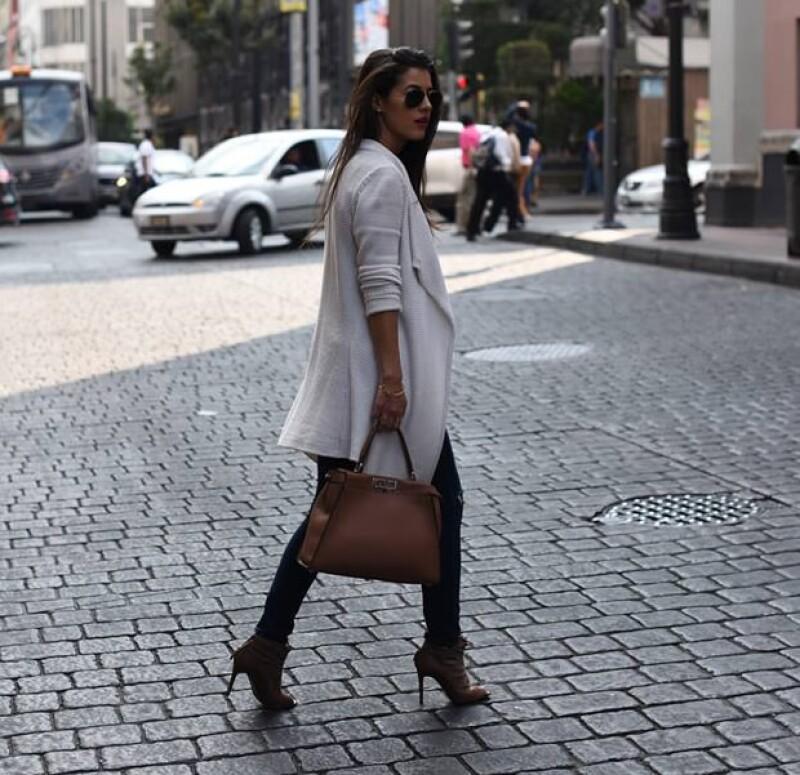 Te presentamos algunos de los consejos de una de las bloggers y diseñadoras más cool de México.