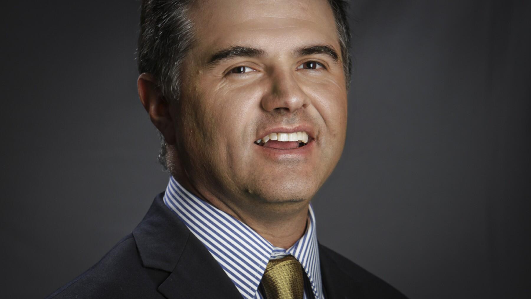 Nicolás Amaya