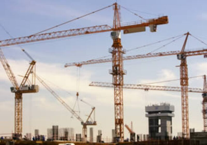 La constructora dijo que aprovechó las oportunidades en la construcción de infraestructura en México y otros países. (Foto: Jupiter Images)