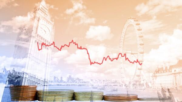 Brexit pérdidas económicas Reino Unido
