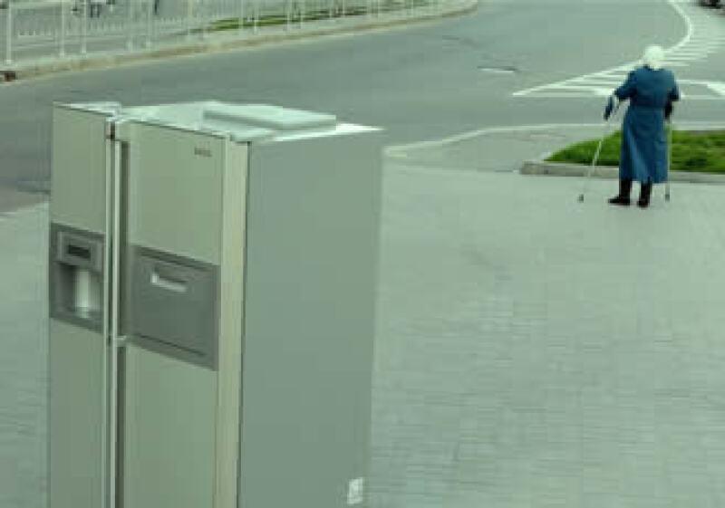 Dos millones de refrigeradores se vendieron en 2008. (Foto: Cortesía SXC)