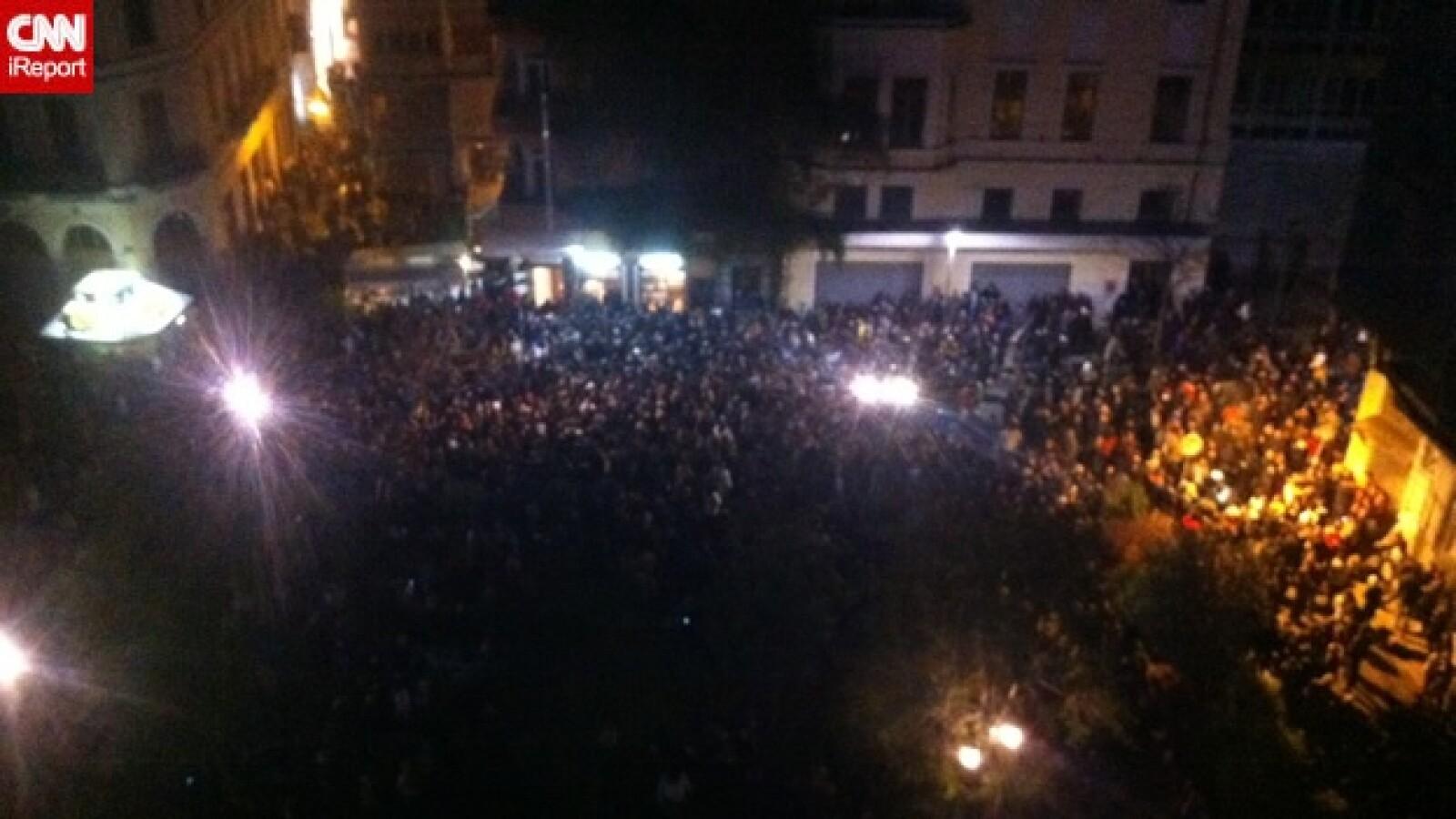 irpt-atenas-manifestaciones1