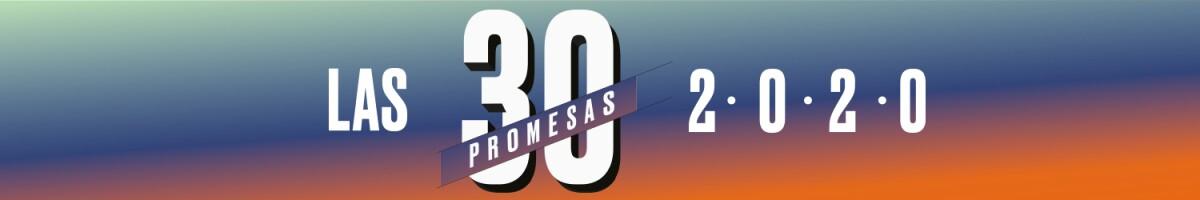 Las 30 promesas 2020_header desktop Home Expansión