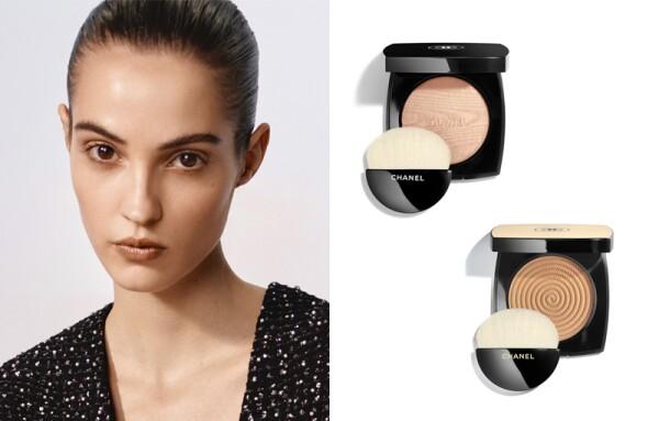 chanel-cruise-maquillaje-beauty look-nueva normalidad-menos es más-minimlaista-guía-4.jpg