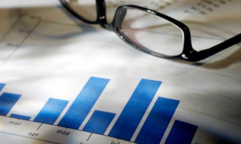 Banxico realiza la encuesta entre 27 grupos de análisis y consultoría económica. (Foto: Thinkstock)