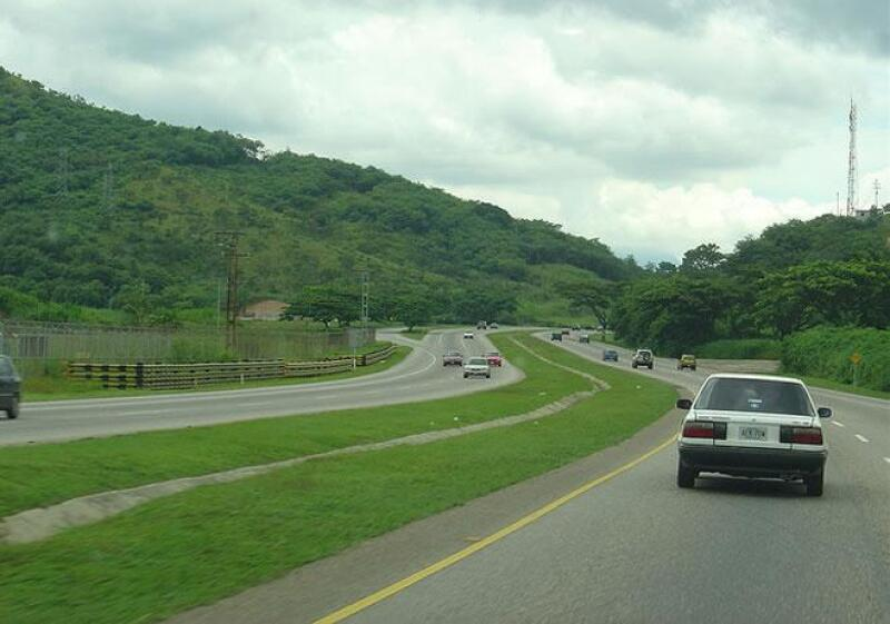 Carretera2