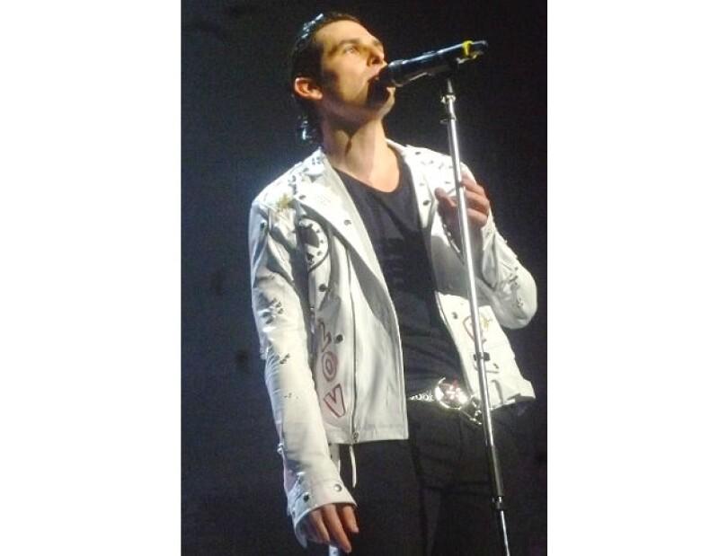 Durante la función para invitados especiales, personalidades y prensa, el musical protagonizado por Alan Estrada demostró que regresó para quedarse.