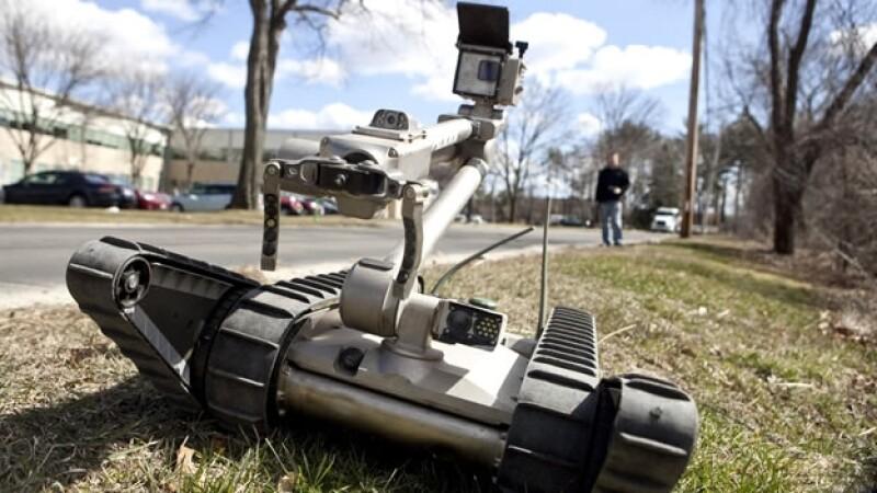 robot_radioactividad
