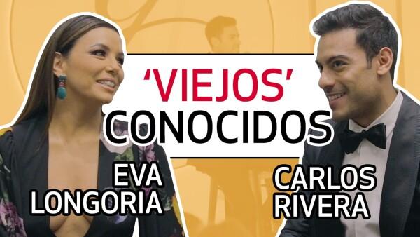 EvaLongoriaCarlosRivera.jpg