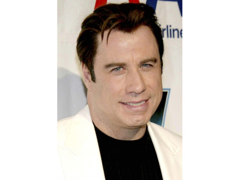 Un masajista de Los Ángeles, California aseguró que el actor le propuso tener relaciones sexuales y por ello, pide que se le paguen dos millones de dólares por indemnización.