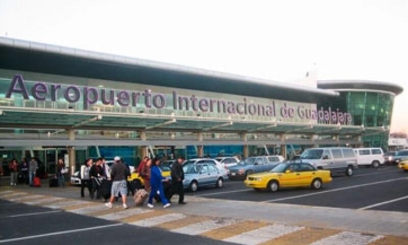 AeropuertoGuadalajara01