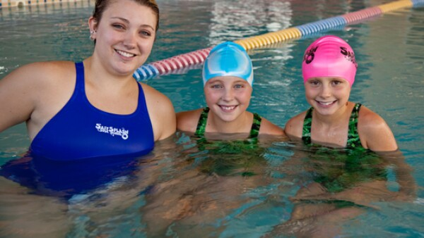 2-Girl-Swimmers-and-Instructor.jpg
