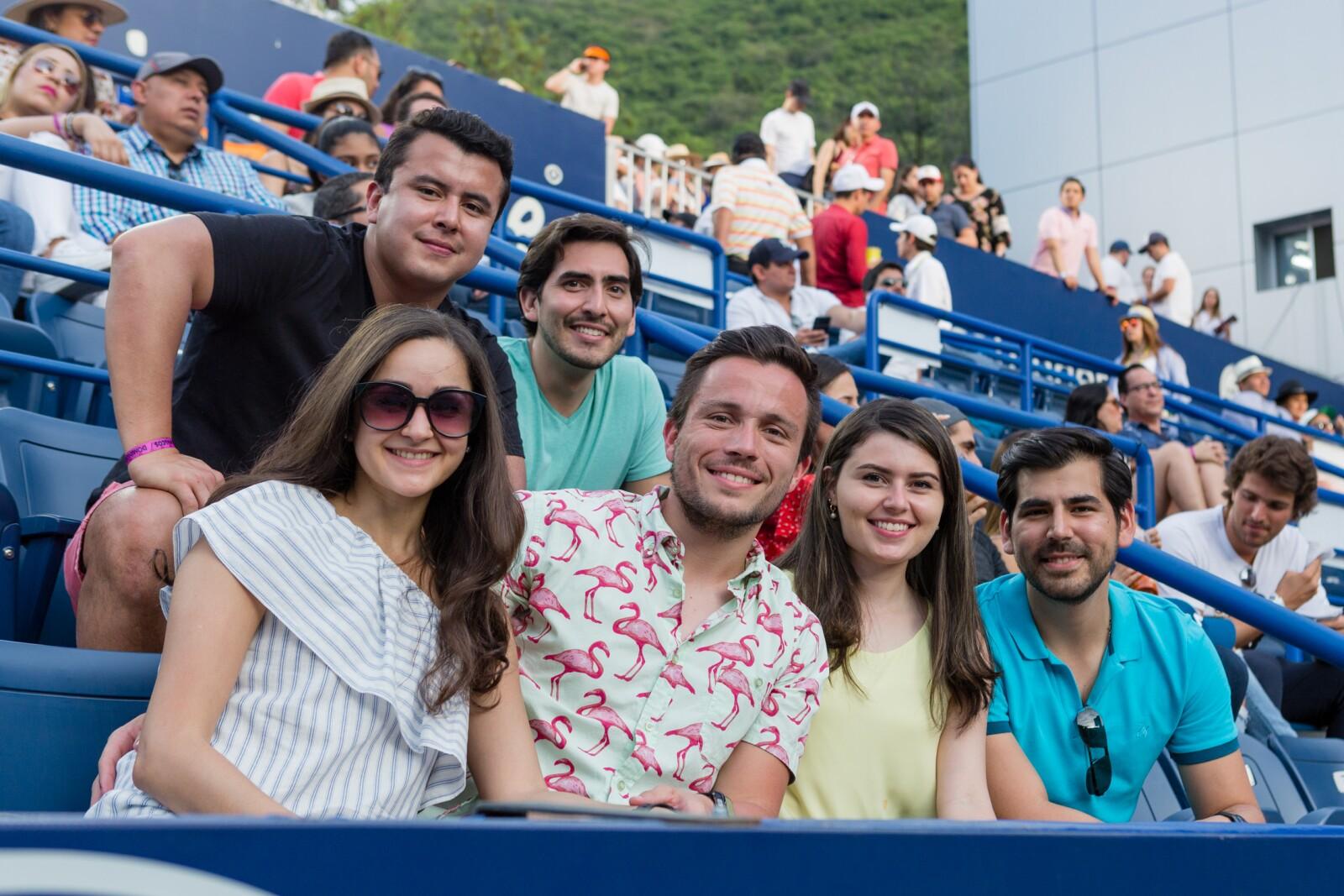 AbiertoGNP2019_porGladysBañuelos-336.jpg