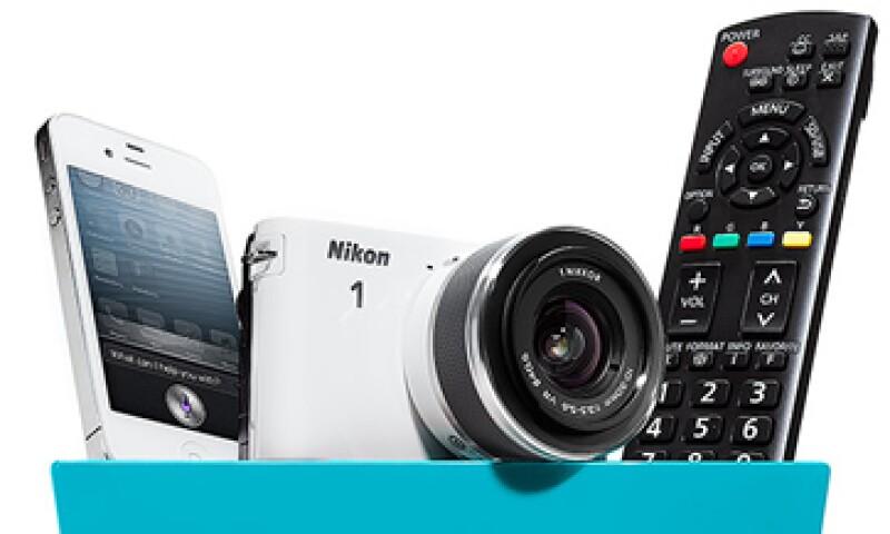 De ser posible, vende tus gadgets antes de que expire la garantía. (Foto: Tomada de CNNMoney.com)