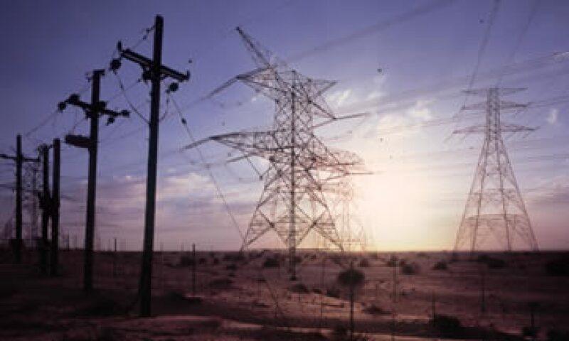 Las mineras se beneficiarían de la apertura a la inversión privada en la generación de electricidad. (Foto: Getty Images)