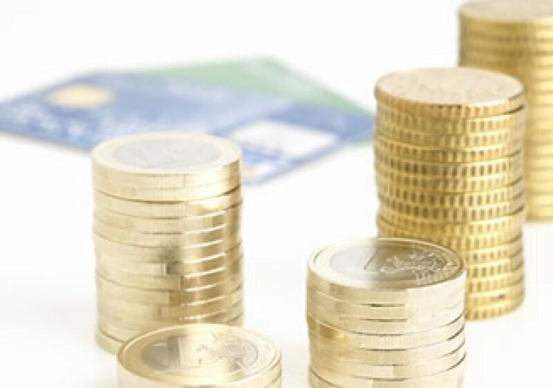 El crecimiento económico impulsará al alza el otorgamiento del crédito, anticipa S&P. (Foto: Photos to Go)