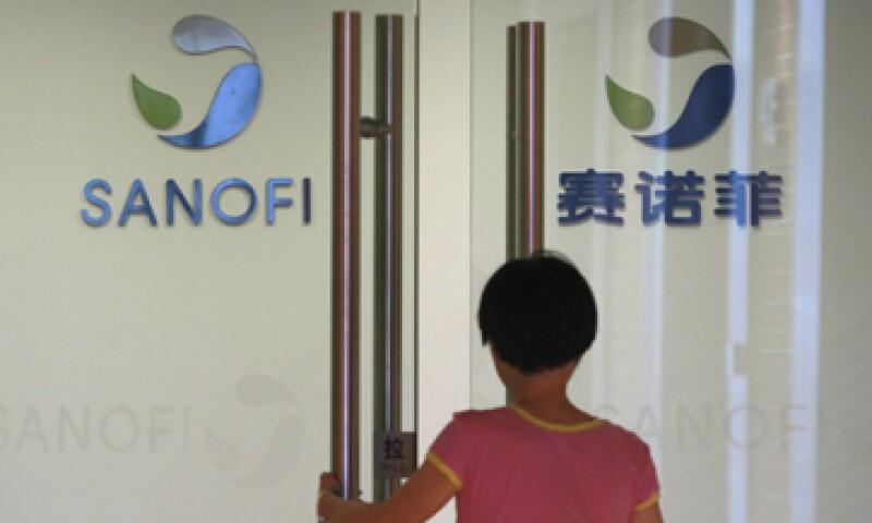 China investiga irregularidades en el mercado farmacéutico. (Foto: Reuters)